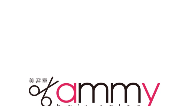 ammy hair salon